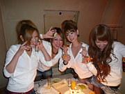 Team★ZOO