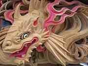 栃木祭り情報