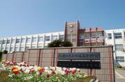 田辺高校自然科学科2006年卒