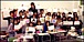 2009年度神田外語大学1E−11