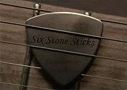 SixStoneSticks