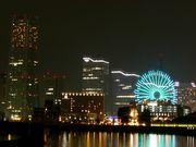 ♡桜木町♡