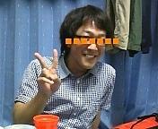 2011*同志社社学教文