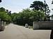 東京経済大学★2012☆入学予定