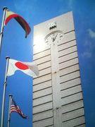 関西外国語短期大学
