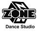 Dance Studio ZONE