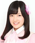 【SKE48卒業生】 山本由香