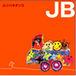 JB〜Junko & bikke〜