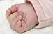 2009年 冬出産予定のプレママ