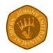 Johnny E J Party Go