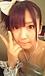 木下 望(Starmarie)