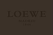 ロエベ(LOEWE)