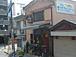 神戸フリースクール-KFS-