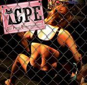【キャットファイト組織】CPE