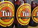 Tui Beer