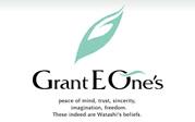 Grant E One's