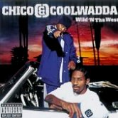 Chico&Coolwadda