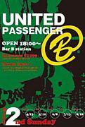 United Passenger