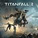 Titanfall 2 / タイタンフォール2