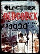 OLDCODEX-オルドコデックス-
