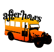 after hours 美容室 (竹ノ塚)
