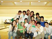 2006★佐々木英夫組