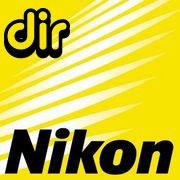 [dir]Nikon・ニコン