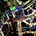 航空写真 【AeroPhotograph】