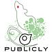 PUBLICLY / パブリックリー