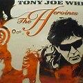 Tony Joe Whiteとか