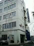 北海道歯科技術専門学校