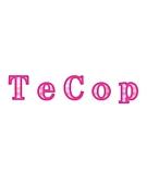TeCop
