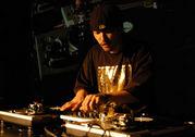 DJ 威蔵