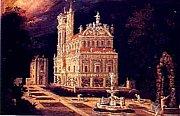 記憶の宮殿