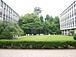 武蔵野大学★2012☆入学予定