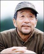ライカ田中