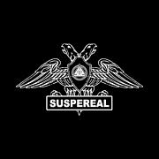 SUSPEREAL