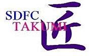 SDFC -匠-