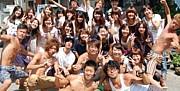 100エーカーの森(桜美林大学)