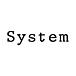 System @ module