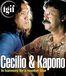 C&K / セシリオ&カポノ