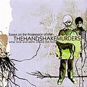 The Handshake Murders