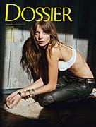 DOSSIER JOURNAL