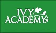 IVY ACADEMY(英語@自由が丘)