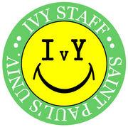IVY Festa