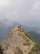 登山が大好き(ゲイ&バイonly)