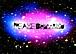 Peace Beatz&Co.
