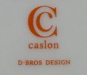 Caslon キャスロン