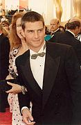 Tom Cruise / トム・クルーズ