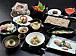日本料理を守りたい。